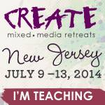 TeachingCreateNJ
