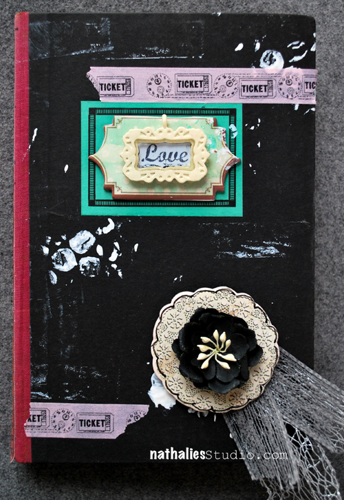 Love-Altered-Book01