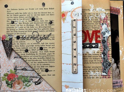 Love-Altered-Book05