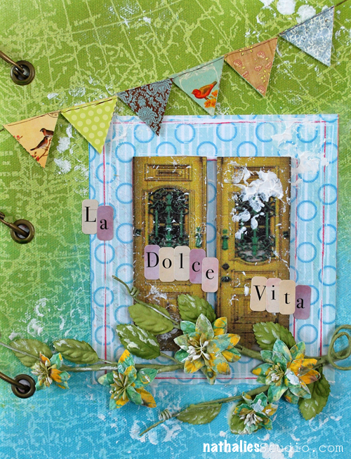 DolceVita_Cover_Blog