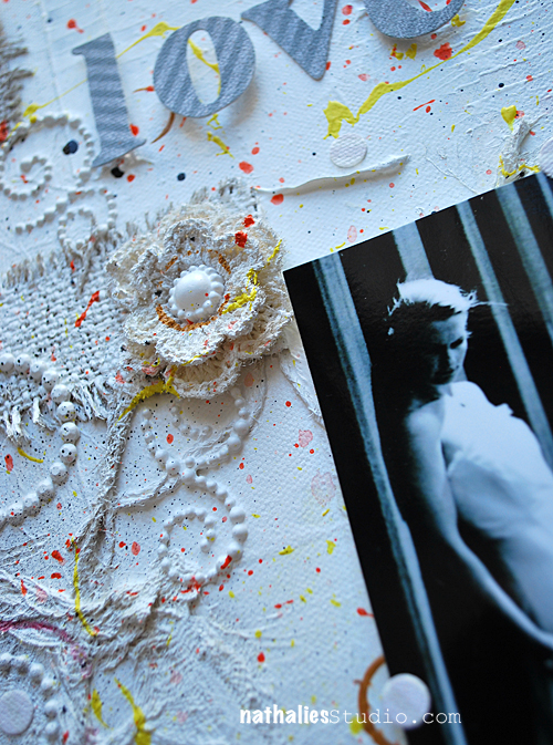NathalieKalbach_WeddingCanvas03bl