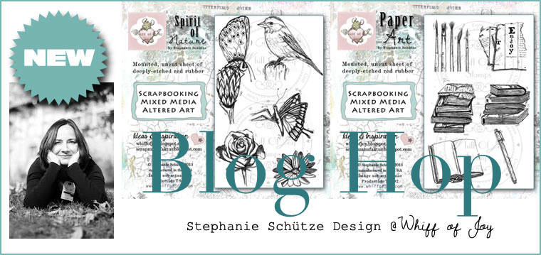 Logo_BlogHop_stamps