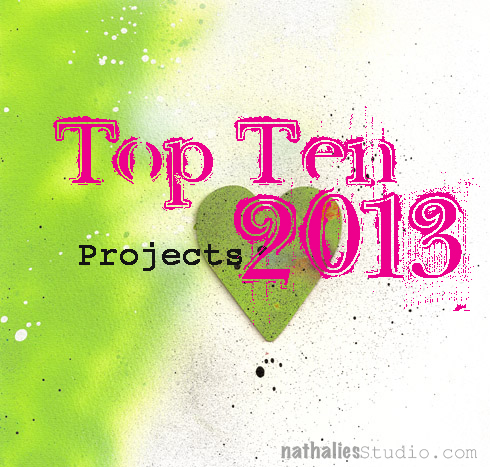 TopTenProjects