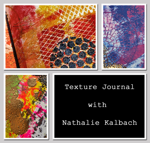 Texture-Journal-WS