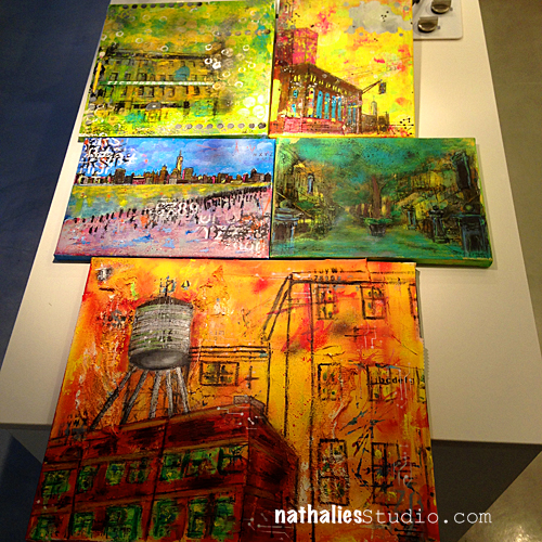 NatKalbach_Canvases