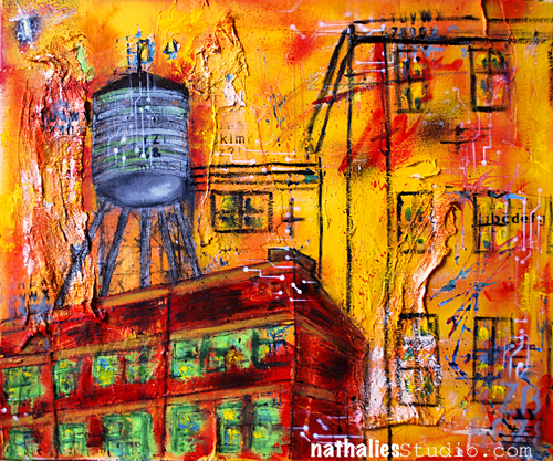 NatKalbach_Watertower01