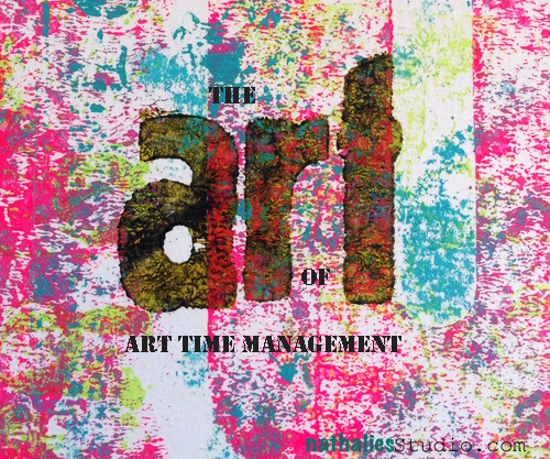 NatKalbach_ArtTimeManagement01