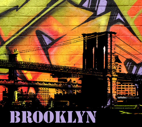 NatKalbach_Brooklyn01
