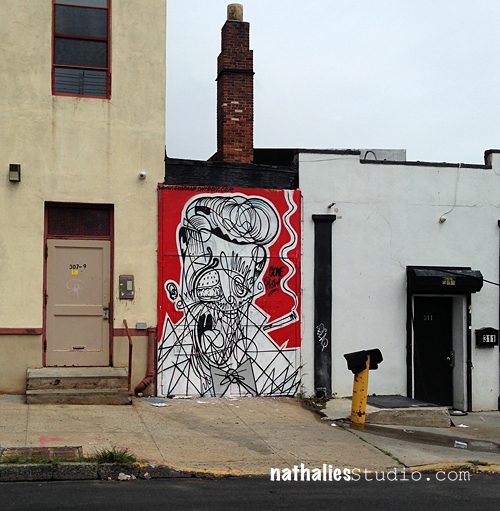 NatKalbach_Brooklyn08