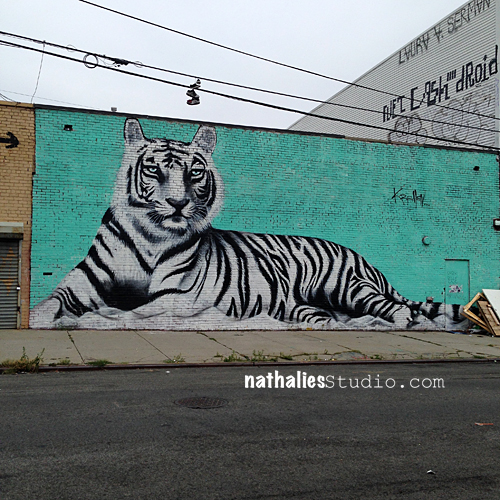 NatKalbach_Brooklyn09