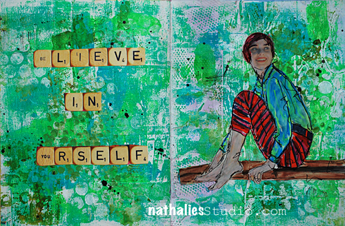 NatKalbach_BelieveInYourself01