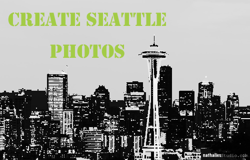 NatKalbach_Create_Seattle