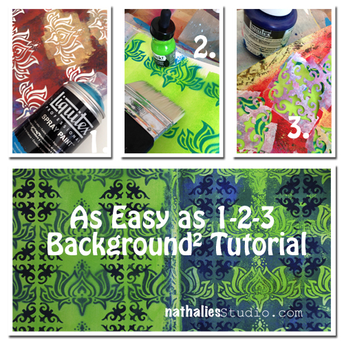 NatKalbach_Easy123Background