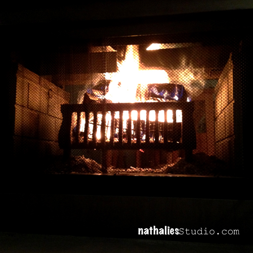 NatKalbach_fireplace