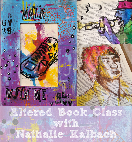 WalkWithMeAd2