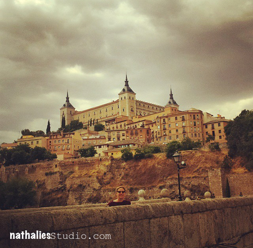 NatKalbach_Madrid15