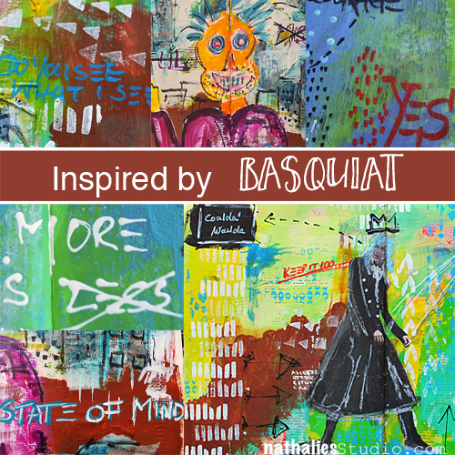 InspiredbyBasquiat