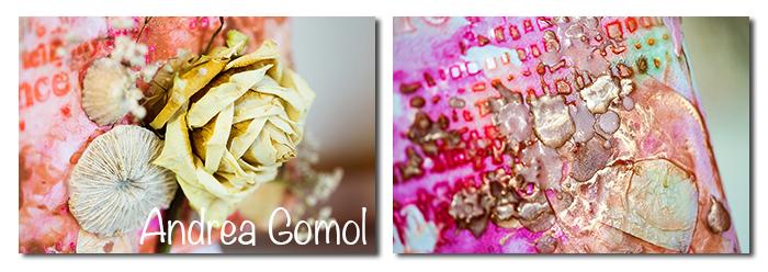andrea-gomol-cjs-sample