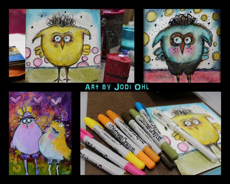 jodi-ohl-art-sample