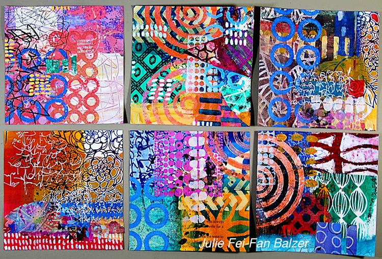 julie-fei-fan-balzer-art-sample