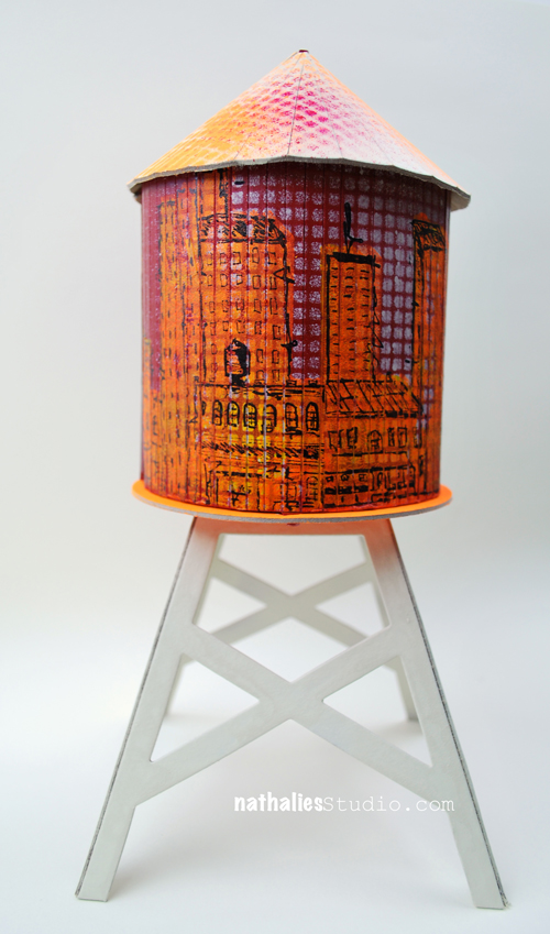 City_WaterTower01
