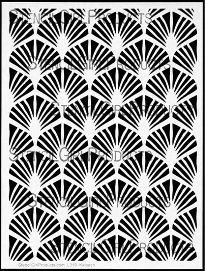 Art Deco Wallpaper Stencil N Studio HD Wallpapers Download Free Images Wallpaper [1000image.com]