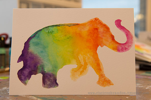 cheiron_elephant card 4