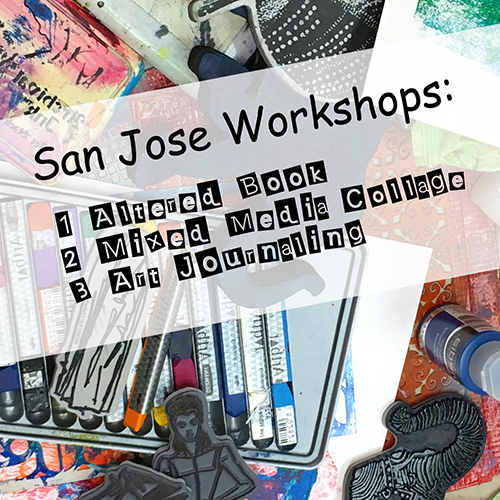 WorkshopsSanJose