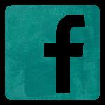 nstudiowebsitesocialmediafacebook