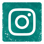 nstudiowebsitesocialmediainstagram