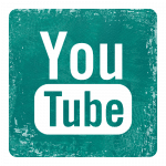 nstudiowebsitesocialmediayoutube