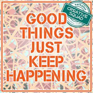 cs-november-good-things