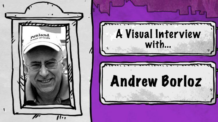 cjs-visual-interview-andrewborloz